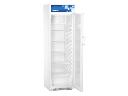 Chladnička pro obchod LIEBHERR FKDV 4203