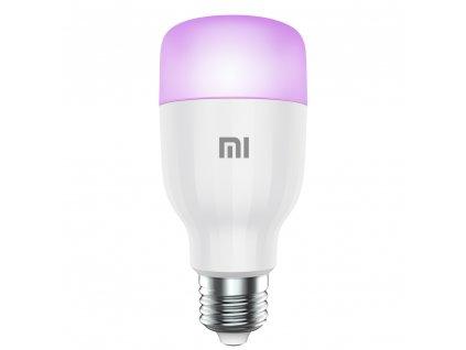 Mi Smart LED Bulb Essential XIAOMI