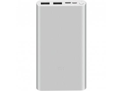 Mi 10000 18W Fast Charge Power Bank 3 SL