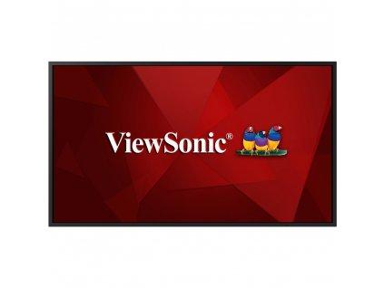 CDE4320 monitor ViewSonic