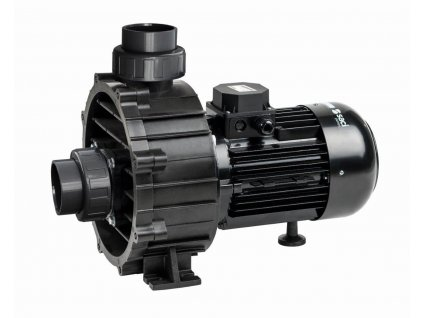 Bravus 300 - 66 m3/h;  2,2 kW