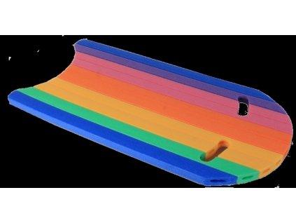 Deska plovací Marimex Twin