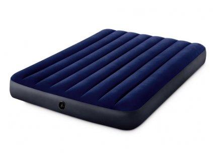 Postel nafukovací Intex Classic Full - 68758/64733/64758