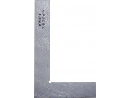Úhelník zám. 160/100mm plochý  KMITEX
