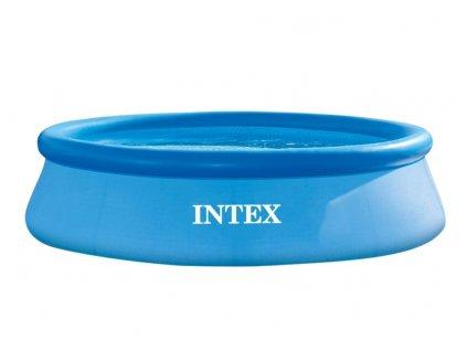 Bazén Tampa 2,44x0,76 m bez přísl. - Intex 28110/56970