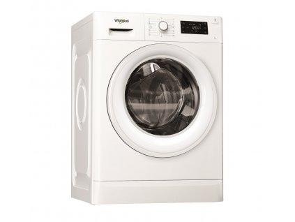 Whirlpool FWSG 61053 W EU pračka