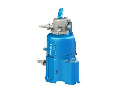 Filtrace písková ProStar 4 m3/h PLUS