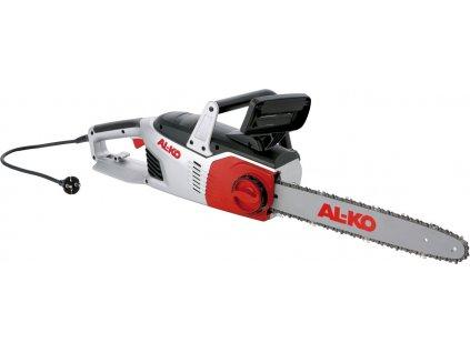 AL-KO EKI 2200 Elektrická řetězová pila