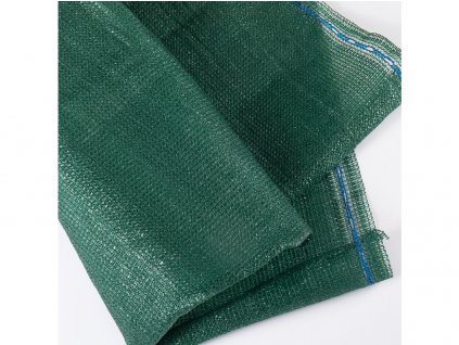 Síť tkaná stínící TOTALTEX 1.5x25m PH ZE 150g/m2
