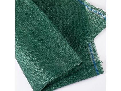 Síť tkaná stínící TOTALTEX 2.0x25m PH ZE 150g/m2