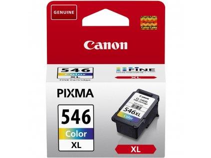 8288B001 barevná INK CL-546 XL CANON