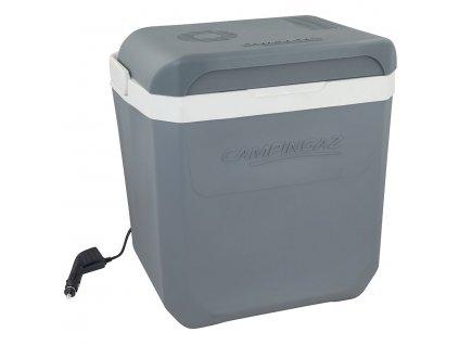 Campingaz Powerbox® Plus 24L termoelektrický chladicí box