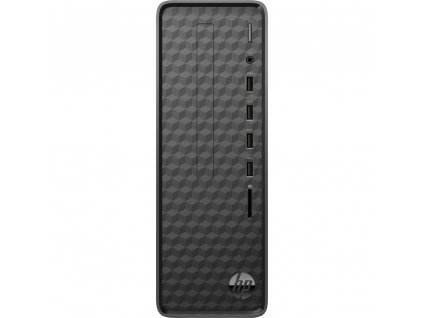 Slim S01-pF1007nc i3-10100 8GB 512GB HP
