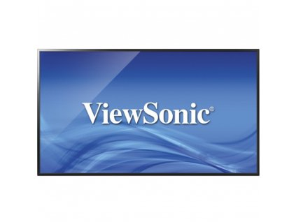 CDE4803 monitor ViewSonic