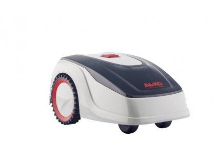 AL-KO Robolinho® 300 E robotická sekačka 21G0