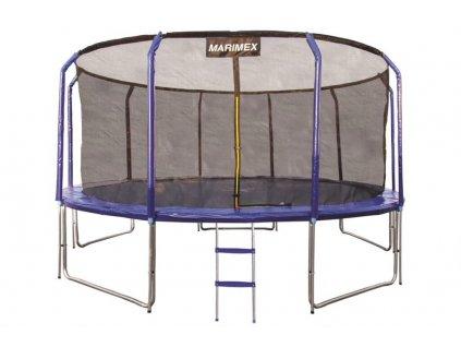 Trampolína Marimex 457 cm 2021