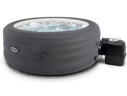 Marimex 11400246 Simple Spa Bubble