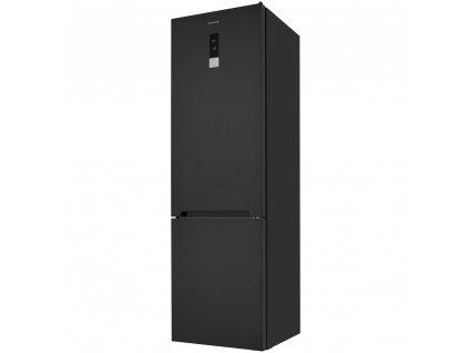Philco PCD 3602 NFDX komb. chladnička