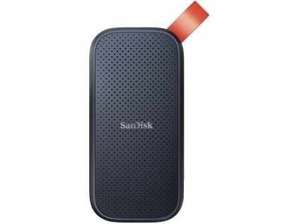 Portable SSD 480GB SANDISK