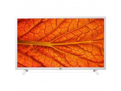 32LM6380PLA LED FULL HD TV LG