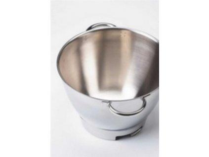 KENWOOD 36385 bowl