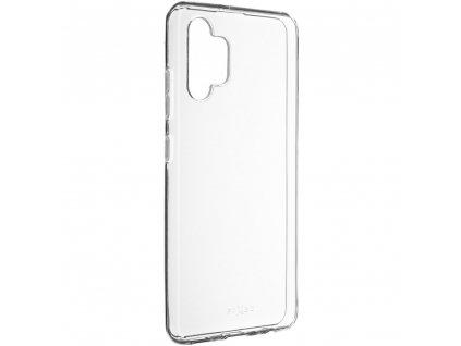FIXTCC705 TPU Galaxy A32 LTE FIXED