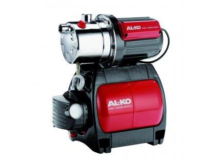 Al-ko HW 1300 INOX domácí vodárna