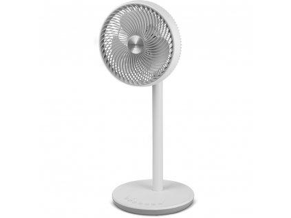 SFN 2540WH stojanový ventilátor SENCOR