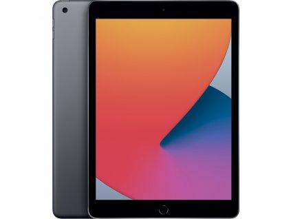 iPad 8 10,2 Cell 32GB Space Grey APPLE