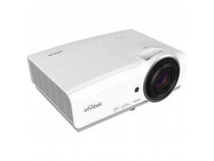 DH856 projektor Vivitek