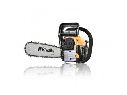 Riwall PRO RPCS 5040 pila