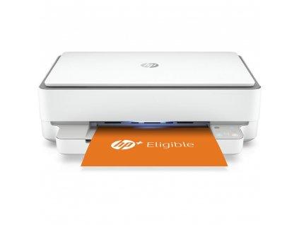 Envy 6020e multifunkce WiFi Duplex HP