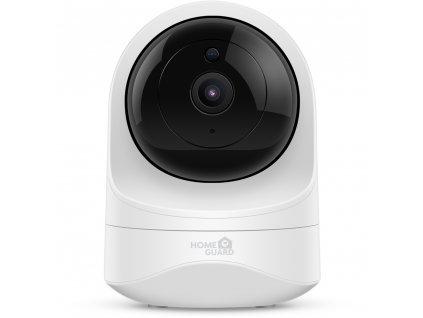 HGWIP819 - WiFi BabyCare kamera iGET