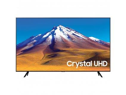 Samsung UE65TU7092 LED ULTRA HD LCD TV