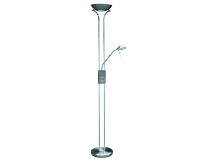 Rabalux 4075 stolní lampa