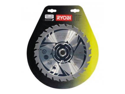 Ryobi CSB190A1