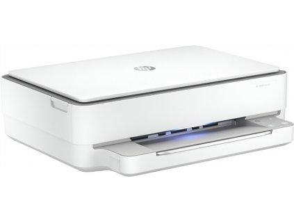 HP Envy 6020e 23N4B Instant Ink