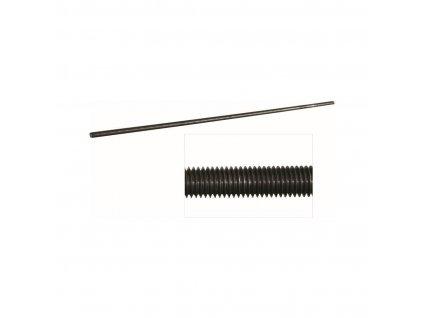 Tyč závitová M14  DIN975, TP 4.8  (1m)