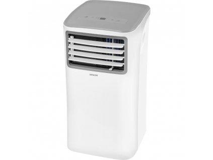 SAC MT9013C klimatizace mobilní SENCOR