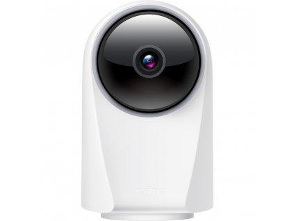 Realme Smart Camera 360° REALME