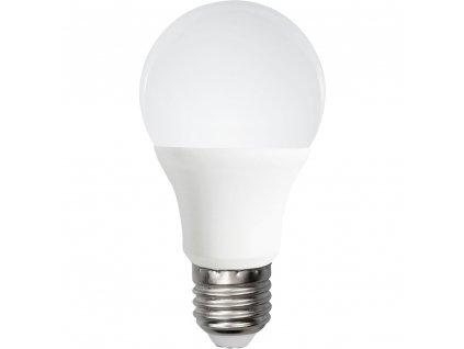 RLL 287 A65 E27 žárovka 15WCW RETLUX