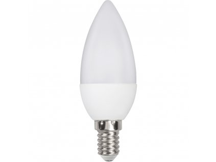 RLL 263 C35 E14 svíčka 5W CW   RETLUX
