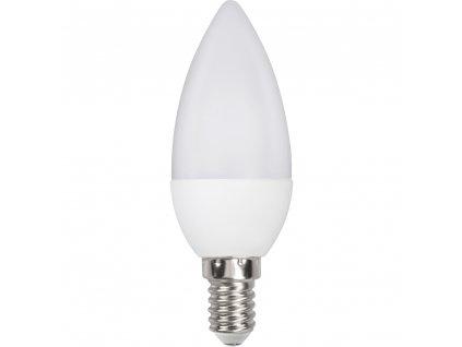 RLL 261 C35 E14 svíčka 6W DL RETLUX