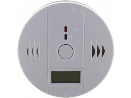 RDT 301 Detektor CO RETLUX