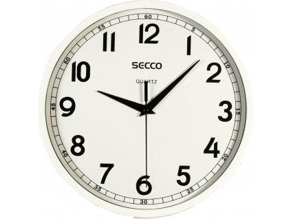 S TS6019-77 (508) SECCO
