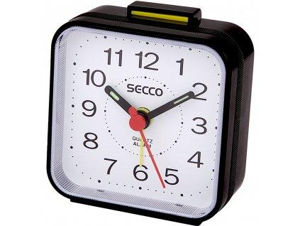 S SQ883-03 SECCO (510)
