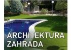 ZAHRADA, LANDSCAPING