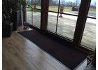 60x180cm - před terasové dveře
