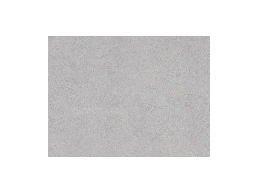 Marmoleum HOME H69  2m šíře
