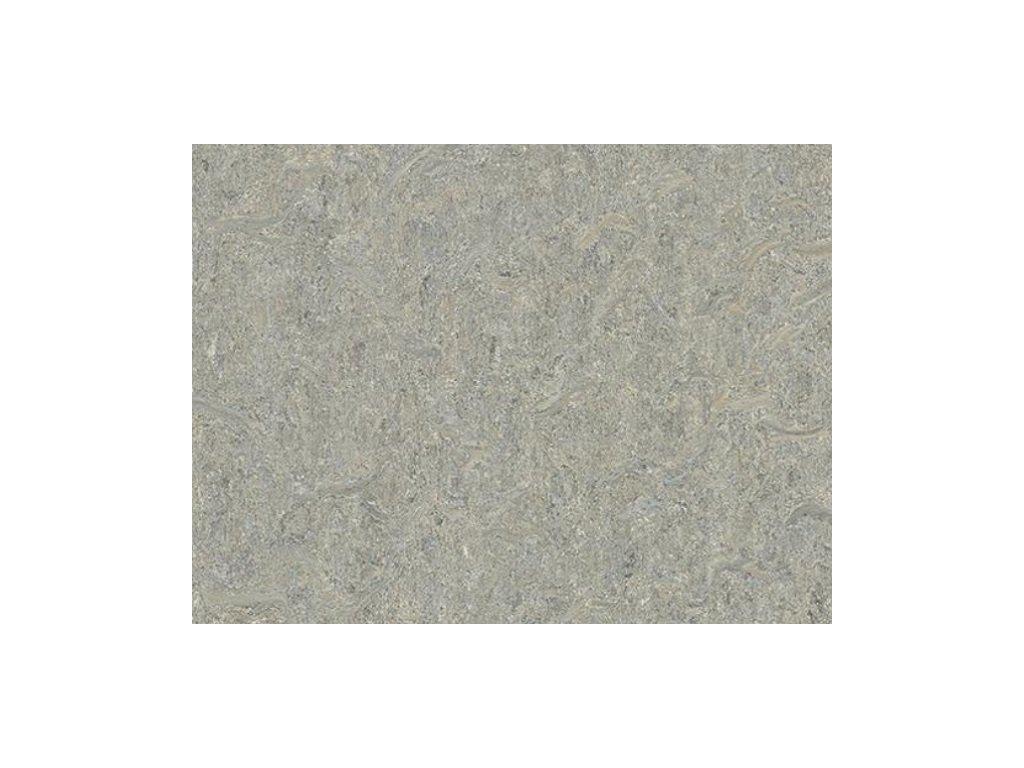 Marmoleum HOME H73  2m šíře